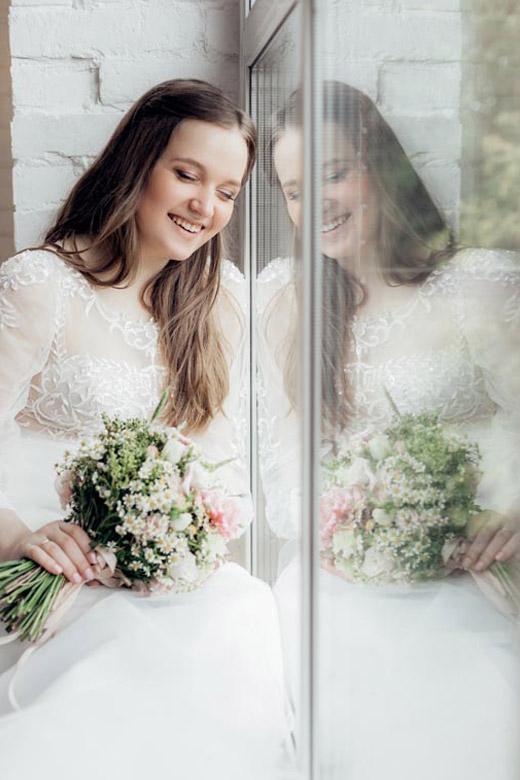 свадьба22